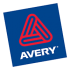 keurmerk_avery